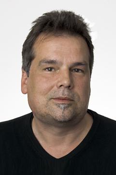 Porträtfoto von <b>Jakob Gerlach</b> - Gerlach__Jakob_-_Auhage__Lutz_-_web_-